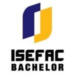 ISEFAC BIS
