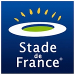 Logo_Stade_de_France
